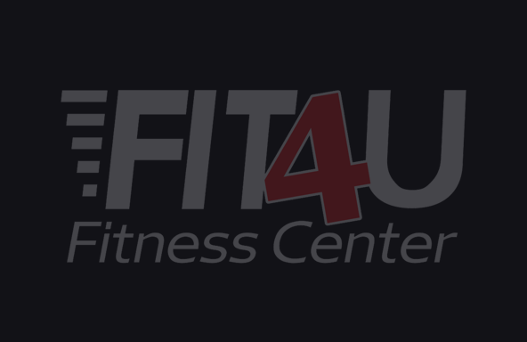FIT4U Fitness Center Oradea